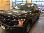 2018 F-150 Super Cab, Pickup #181368 - photo 4