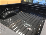 2018 F-150 Super Cab, Pickup #181368 - photo 6