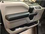 2018 F-150 Super Cab, Pickup #181368 - photo 8