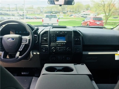 2018 F-150 Super Cab 4x2,  Pickup #181370 - photo 17