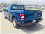 2018 F-150 Super Cab 4x2,  Pickup #181370 - photo 6