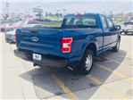 2018 F-150 Super Cab 4x2,  Pickup #181370 - photo 2