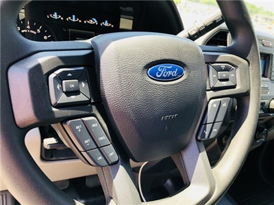 2018 F-150 Super Cab 4x2,  Pickup #181371 - photo 18