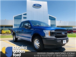 2018 F-150 Super Cab 4x2,  Pickup #181371 - photo 1
