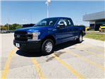 2018 F-150 Super Cab 4x2,  Pickup #181371 - photo 3