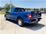 2018 F-150 Super Cab 4x2,  Pickup #181371 - photo 5
