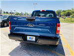 2018 F-150 Super Cab 4x2,  Pickup #181371 - photo 6