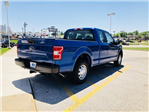 2018 F-150 Super Cab 4x2,  Pickup #181371 - photo 7