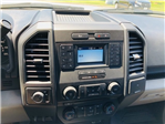 2018 F-150 Super Cab 4x2,  Pickup #181371 - photo 22