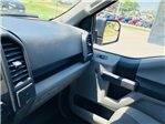 2018 F-150 Super Cab 4x2,  Pickup #181371 - photo 23