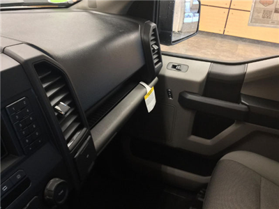 2018 F-150 Super Cab 4x4, Pickup #181374 - photo 16