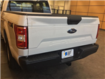 2018 F-150 Super Cab 4x4, Pickup #181374 - photo 5