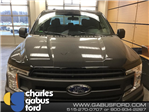 2018 F-150 Super Cab 4x4, Pickup #181375 - photo 1