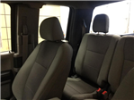 2018 F-150 Super Cab 4x4, Pickup #181375 - photo 16