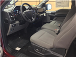 2018 F-150 Super Cab 4x4, Pickup #181381 - photo 12