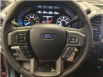 2018 F-150 Super Cab 4x4, Pickup #181381 - photo 14
