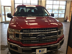 2018 F-150 Super Cab 4x4, Pickup #181381 - photo 3