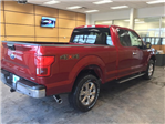 2018 F-150 Super Cab 4x4, Pickup #181381 - photo 6