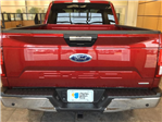 2018 F-150 Super Cab 4x4, Pickup #181381 - photo 7