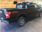 2018 F-150 SuperCrew Cab 4x4, Pickup #181523 - photo 6