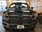 2018 F-150 SuperCrew Cab 4x4, Pickup #181553 - photo 3