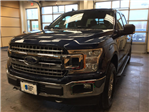 2018 F-150 SuperCrew Cab 4x4, Pickup #181553 - photo 4