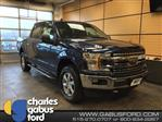 2018 F-150 SuperCrew Cab 4x4,  Pickup #181553 - photo 1