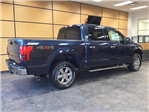 2018 F-150 SuperCrew Cab 4x4,  Pickup #181553 - photo 2
