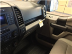 2018 F-150 Regular Cab 4x4,  Pickup #181591 - photo 14