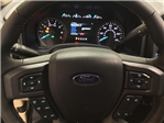 2018 F-150 Super Cab 4x4, Pickup #181600 - photo 13