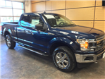 2018 F-150 Super Cab 4x4, Pickup #181600 - photo 3