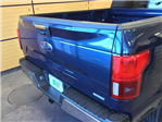 2018 F-150 Super Cab 4x4, Pickup #181600 - photo 5