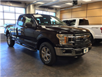 2018 F-150 Super Cab 4x4, Pickup #181601 - photo 4
