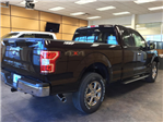 2018 F-150 Super Cab 4x4, Pickup #181601 - photo 6