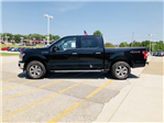 2018 F-150 SuperCrew Cab 4x4,  Pickup #181626 - photo 5