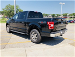 2018 F-150 SuperCrew Cab 4x4,  Pickup #181626 - photo 6