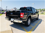 2018 F-150 SuperCrew Cab 4x4,  Pickup #181626 - photo 2