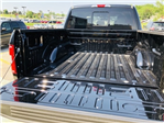 2018 F-150 SuperCrew Cab 4x4,  Pickup #181626 - photo 10