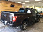 2018 F-150 Super Cab 4x4, Pickup #181635 - photo 6