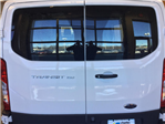 2018 Transit 150 Low Roof, Cargo Van #181670 - photo 5