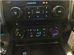 2018 F-350 Crew Cab 4x4, Pickup #181711 - photo 15