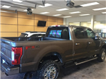 2018 F-350 Crew Cab 4x4, Pickup #181711 - photo 4