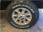 2018 F-350 Crew Cab 4x4, Pickup #181711 - photo 5