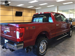 2018 F-350 Crew Cab 4x4,  Pickup #181712 - photo 5