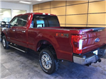 2018 F-350 Crew Cab 4x4,  Pickup #181712 - photo 2