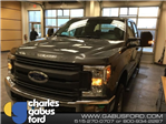 2018 F-250 Crew Cab 4x4,  Pickup #181773 - photo 1