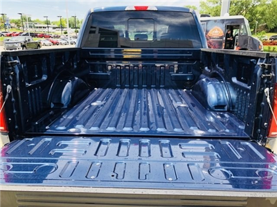 2018 F-150 SuperCrew Cab 4x4,  Pickup #181794 - photo 10