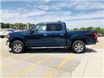 2018 F-150 SuperCrew Cab 4x4,  Pickup #181794 - photo 5