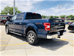 2018 F-150 SuperCrew Cab 4x4,  Pickup #181794 - photo 6