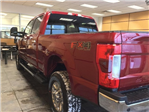 2018 F-350 Crew Cab 4x4,  Pickup #181826 - photo 7